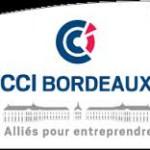 Réunion futurs créateurs - Rencontres Affaires Bordeaux