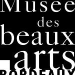 Rencontres affaires Bordeaux et le Musée des beaux arts de Bordeaux