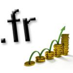 Rencontres affaires Bordeaux: la hausse des noms de domaine
