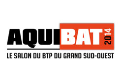 Rencontres affaires Bordeaux Salon Aquibat